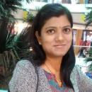 Anupriya S. photo