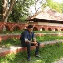 Ravish Shanbhog photo