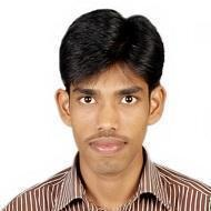 A Sudheer BTech Tuition trainer in Chennai