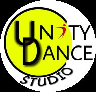 Unity Dance Studio Zumba Dance institute in Faridabad