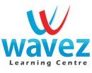 Wavez Learning Centre photo