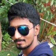 Karthikeyan B photo