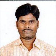 K Vidyapathi photo