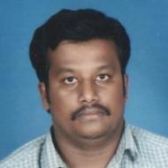 M Kannan photo