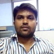 Chengal Reddy Angular.JS trainer in Bangalore
