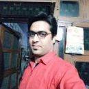 Deepesh K. photo