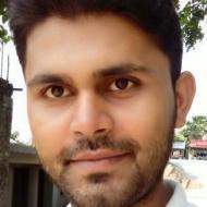 Amit Yadav photo