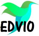 Edvio photo