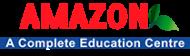 AMAZON EDUCATION CAMPUS - Top No. 1 best NDA, Air Force Coaching Institute in Dehradun photo