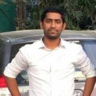 Aahan Kumar photo