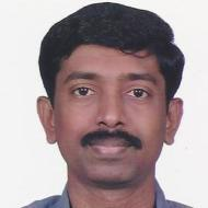 Nagarajan Balraj photo
