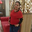 Priya Sachdeva photo