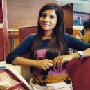 ANANYA B. photo