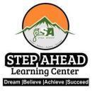 Step Ahead Learning Center photo