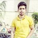 Vikalp Kumar Choudhary photo