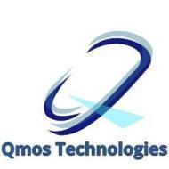 Qmos BTech Tuition institute in Chennai