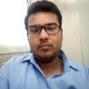 Chrag Gupta photo