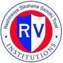 R.V Institute photo
