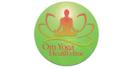 Om Yoga Health Clinic photo