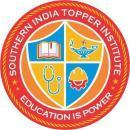Southern topper institute photo