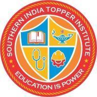 Southern topper institute Engineering Entrance institute in Chennai