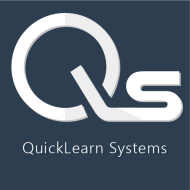 QuickLearn Systems ITIL Implementation institute in Hyderabad