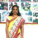 Anita Nair photo