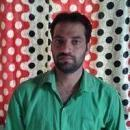Khalil chouhan photo
