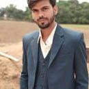 Madhukar Kumar photo