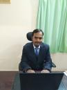 Jai Learning Centre photo