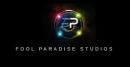 Fools Paradise Studios photo