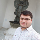 Sandeep Das photo