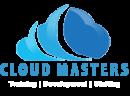 Cloud Masters photo