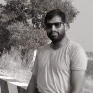 Kalyanchettupalli Search Engine Marketing (SEM) trainer in Hyderabad