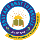 Bhat And Bhat Tutorials photo
