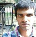 Shubham Upadhyay photo