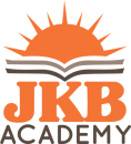 Jkb Academy photo