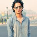 Mohit Panwar photo