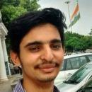 Rudra Pratap Singh photo