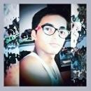Vivek S. photo