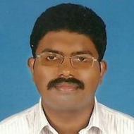 Jeban Chandir Moses photo