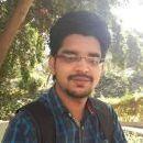 Dhruba Chatterjee photo