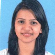 Sheetal S. Marathi Speaking trainer in Mumbai