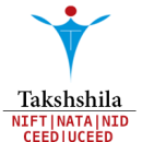NIFT And NATA Coaching Takshshila photo