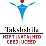 NIFT And NATA Coaching Takshshila NATA institute in Hyderabad