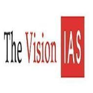 THE VISION IAS photo