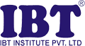 I B T Institute photo