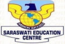 Saraswati Education Centre photo