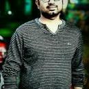 Neeraj Mehta photo
