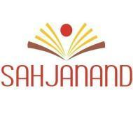 Sahjanand Institute Of Accounting Tally Software institute in Ahmedabad